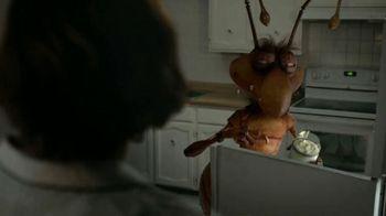 Raid TV Spot, 'Late Night Snack' - Thumbnail 6