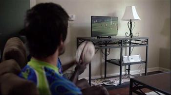 Life University TV Spot, 'Rugby' - Thumbnail 1