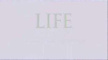 Life University TV Spot, 'Rugby' - Thumbnail 10