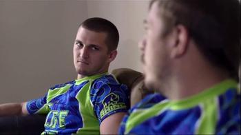 Life University TV Spot, 'Rugby' - Thumbnail 3