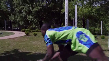 Life University TV Spot, 'Rugby' - Thumbnail 6