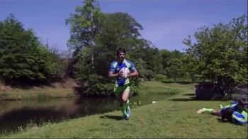 Life University TV Spot, 'Rugby' - Thumbnail 7