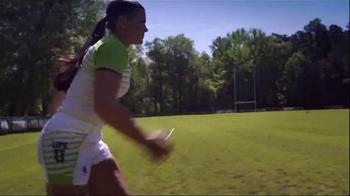 Life University TV Spot, 'Rugby' - Thumbnail 8