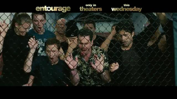Entourage - Alternate Trailer 39