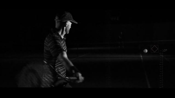 Tennis Warehouse ASICS Gel Resolution 6 TV Spot, 'Calculations' - Thumbnail 5