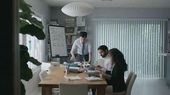 FedEx TV Spot, 'Bed and Breakfast' - 633 commercial airings