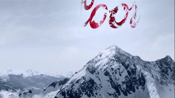 Coors Light TV Spot, 'Born in the Rockies: Place' - Thumbnail 10