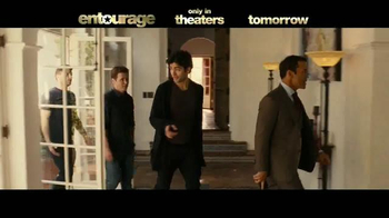 Entourage - Alternate Trailer 47