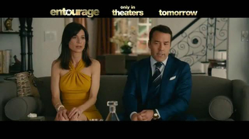 Entourage - Alternate Trailer 47