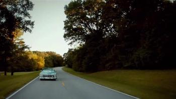 Alabama Tourism Department TV Spot, 'Best of Alabama Road Trip' - Thumbnail 1