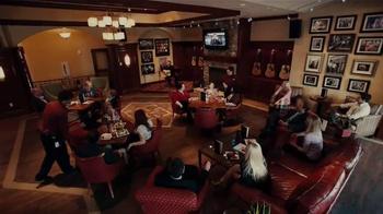 Alabama Tourism Department TV Spot, 'Best of Alabama Road Trip' - Thumbnail 4