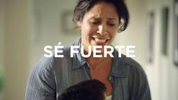 Angel Soft TV Spot, 'Trillizos' [Spanish] - Thumbnail 2