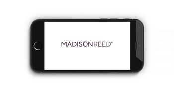 Madison Reed TV Spot, 'Selfie Worthy Hair Color' - Thumbnail 10