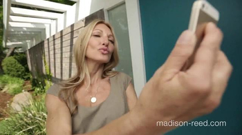 Madison Reed TV Spot, 'Selfie Worthy Hair Color' - Thumbnail 5