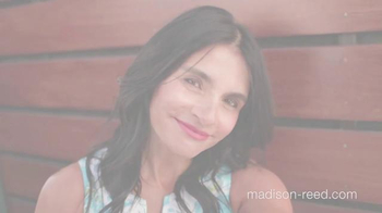 Madison Reed TV Spot, 'Selfie Worthy Hair Color' - Thumbnail 8