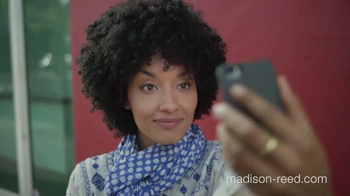Madison Reed TV Spot, 'Selfie Worthy Hair Color'