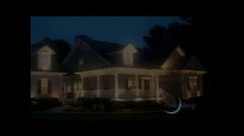 PureSleep TV Spot, 'Bedtime Story' - Thumbnail 1