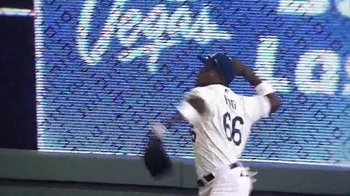MLB Shop TV Spot, 'Dodgers' - Thumbnail 1