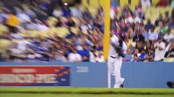 MLB Shop TV Spot, 'Dodgers' - Thumbnail 2