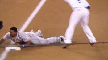 MLB Shop TV Spot, 'Dodgers' - Thumbnail 3