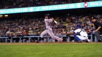 MLB Shop TV Spot, 'Dodgers' - Thumbnail 5