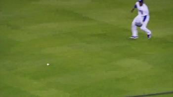 MLB Shop TV Spot, 'Dodgers' - Thumbnail 6