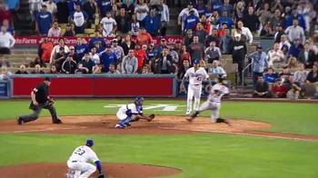 MLB Shop TV Spot, 'Dodgers' - Thumbnail 8