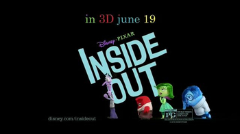 Lumosity TV Spot, 'Inside Out' - Thumbnail 9