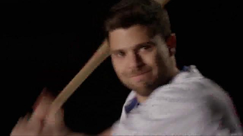 MLB Shop Cool Base Jersey TV Spot, 'Keep Your Cool' Featuring Jerry Ferrara - Thumbnail 7