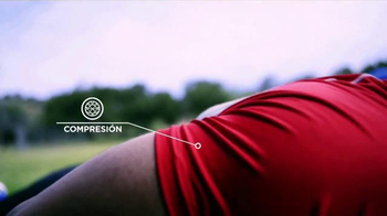 Sports Authority Champion Gear TV Spot, 'Ropa de Alta Desempeño' [Spanish] - Thumbnail 4