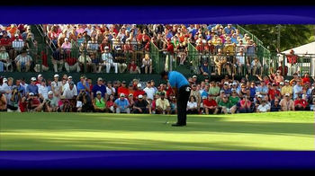 Enbrel TV Spot, 'Confession' Featuring Phil Mickelson - Thumbnail 2