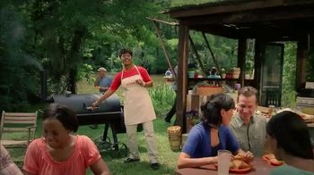 Popeyes Smoky Garlic Chile Chicken TV Spot, 'A Flavor to Die For' - 1403 commercial airings