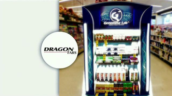 Dragon Tabs TV Spot, 'Alivio rápido' [Spanish] - Thumbnail 6