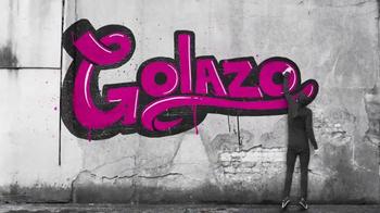 T-Mobile TV Spot, 'Golazo' [Spanish] - Thumbnail 3