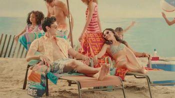 Kohl's Pase de Amigos y Familiares TV Spot, 'Verano tropical' [Spanish] - 39 commercial airings