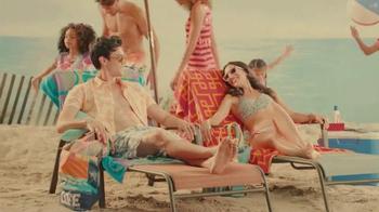 Kohl's Pase de Amigos y Familiares TV Spot, 'Verano tropical' [Spanish] - Thumbnail 6