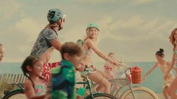 Kohl's Pase de Amigos y Familiares TV Spot, 'Verano tropical' [Spanish] - Thumbnail 7