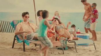 Kohl's Pase de Amigos y Familiares TV Spot, 'Verano tropical' [Spanish] - Thumbnail 8