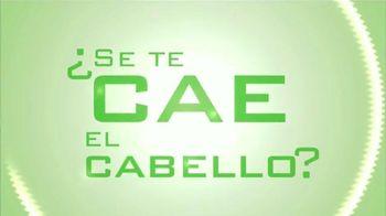 Tío Nacho Champú TV Spot, 'Caída del Cabello' [Spanish] - Thumbnail 1