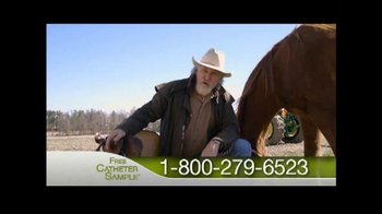 Medical Direct Club TV Spot, 'Professional Cowboy'