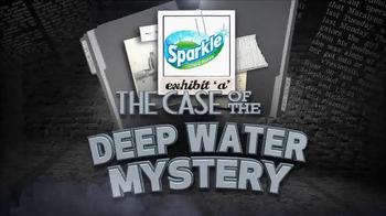 Penguin Investigative Unit, Episode 6 thumbnail