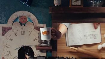 Cracker Barrel Old Country Store and Restaurant TV Spot, 'Breakfast Extras'