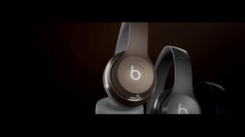 Beats Solo 2 Wireless Audio TV Spot, 'You Deserve the Best' Ft LeBron James - Thumbnail 8