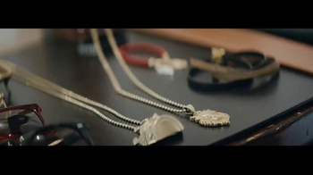 Beats Solo 2 Wireless Audio TV Spot, 'You Deserve the Best' Ft LeBron James - Thumbnail 3