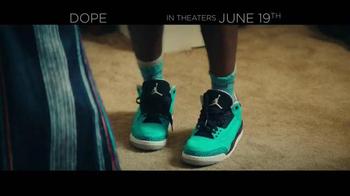 Dope - Alternate Trailer 5