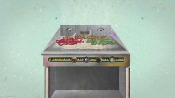 Jersey Mike's Cheese Steak TV Spot, 'Flat Top Grill' - Thumbnail 7