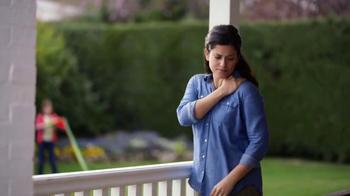 Lyrica TV Spot, 'Before Fibromyalgia' - Thumbnail 3
