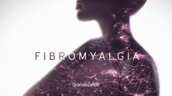 Lyrica TV Spot, 'Before Fibromyalgia' - Thumbnail 4