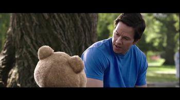 Ted 2 - Alternate Trailer 8