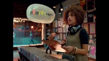 McDonald's TV Spot, 'Escucha a tu Antojo' [Spanish] - Thumbnail 1